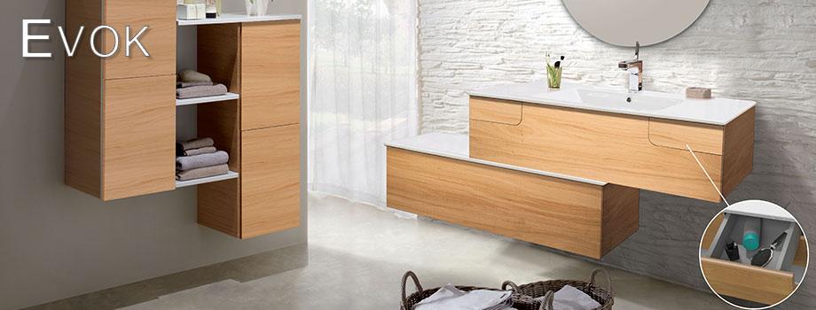 accueil meubles de salle de bains lido
