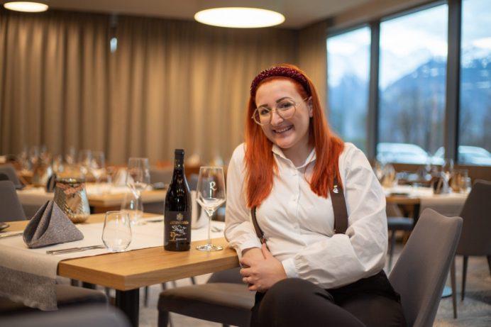 melis_Restaurant 2020-8