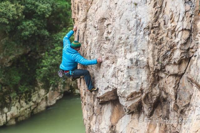 guia escalada titulado