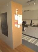 küche licht