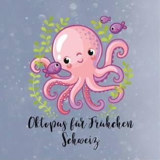 oktopus flyer