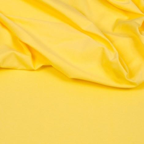 maxi uni gelb