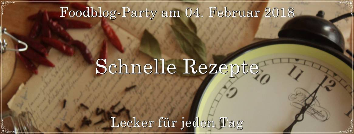 Banner Februar
