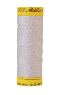 Amann_Group_Mettler-Silk-Finish-Cotton-sewing-and-quilting-thread-2000-9128