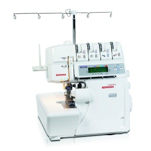 Bernina Overlocker 1300 MDC