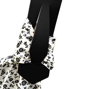 Miyako-Taschenlederbändel-schwarz-3760136650025