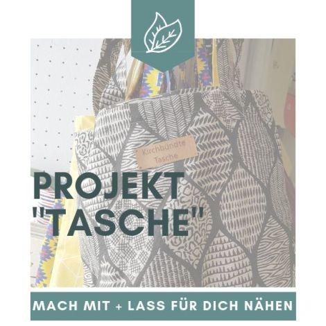 Taschen Projekt