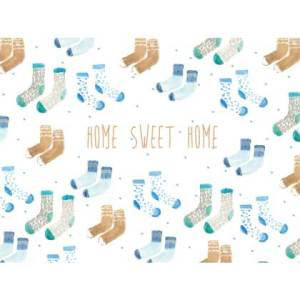 Waldgraefin Home Sweet Home19021web