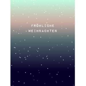Waldgraefin Nordlicht19024web-1