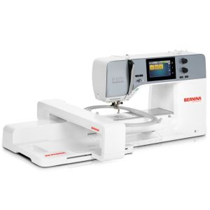 Bernina-b570-stickmodul-2