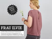 Schnittreif FRAU ILVIE image_110x110@2x