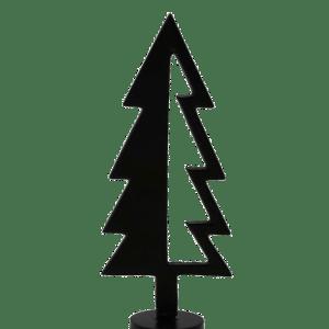 Weihnachtsbaum 1/2