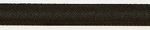 Güth&Wolf Golfband, Hosenschoner 15mm 57790-999
