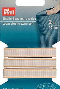Prym Elast Band extra weich 957070