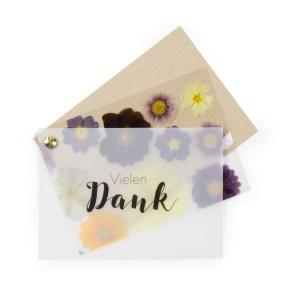 fideadesign flower-press-i-vielen-dank 3035