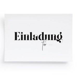 fideadesign postkarte einladung-fur 3159