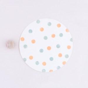 perlenfischer-f074-minidot-stempel-01_1