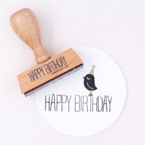 perlenfischer-t006-happy-birthday-2-stempel-01