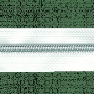 NY6 Flex6 Metallic SILBER weiss