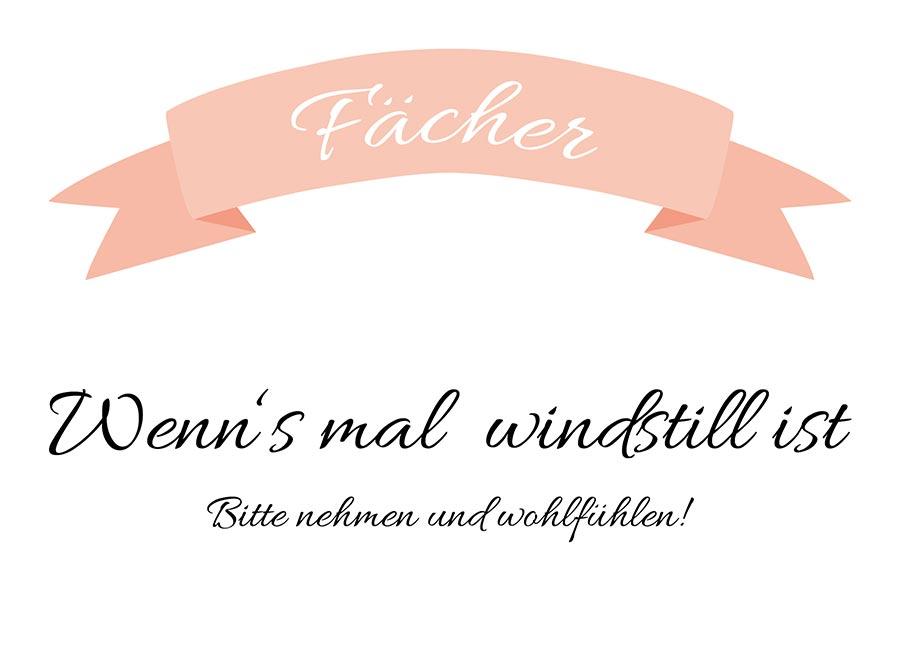 PapeterieSerie Banner Schilder fr die Hochzeit zum