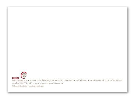 Postkarte_RZ_hinten
