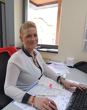 Team Liebelt Haustechnik GmbH
