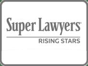 SuperLawyers-RisingStars-300x225