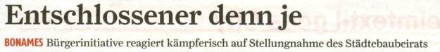 20140110 Rundschau - Entschlossener denn je