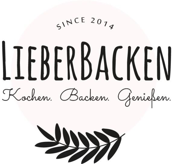 LOGO_lieber_backen