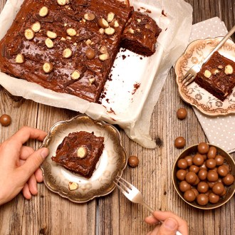 maltesters-brownies-haende