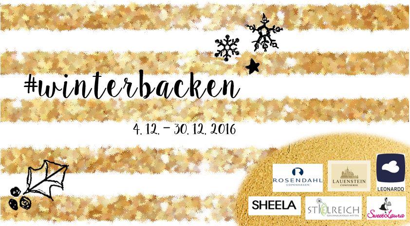 winterbacken-banner-2016-1
