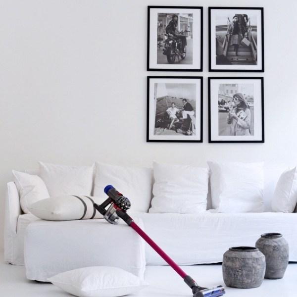 f r 1 euro liebesbotschaft blog. Black Bedroom Furniture Sets. Home Design Ideas