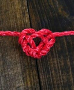 Liebeszauber zur Verstärkung der liebe