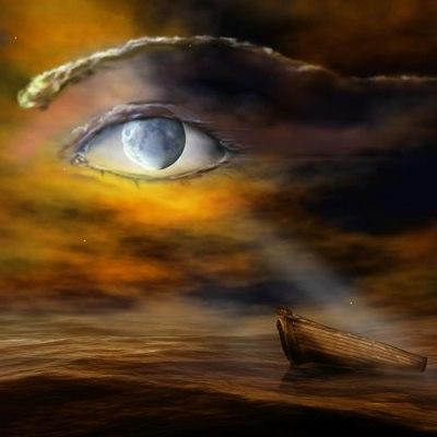 Schutzzauber und Spirituelle Reinigung