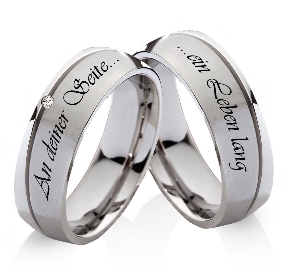 Eheringe Trauringe Verlobungsringe Partnerringe Ringe