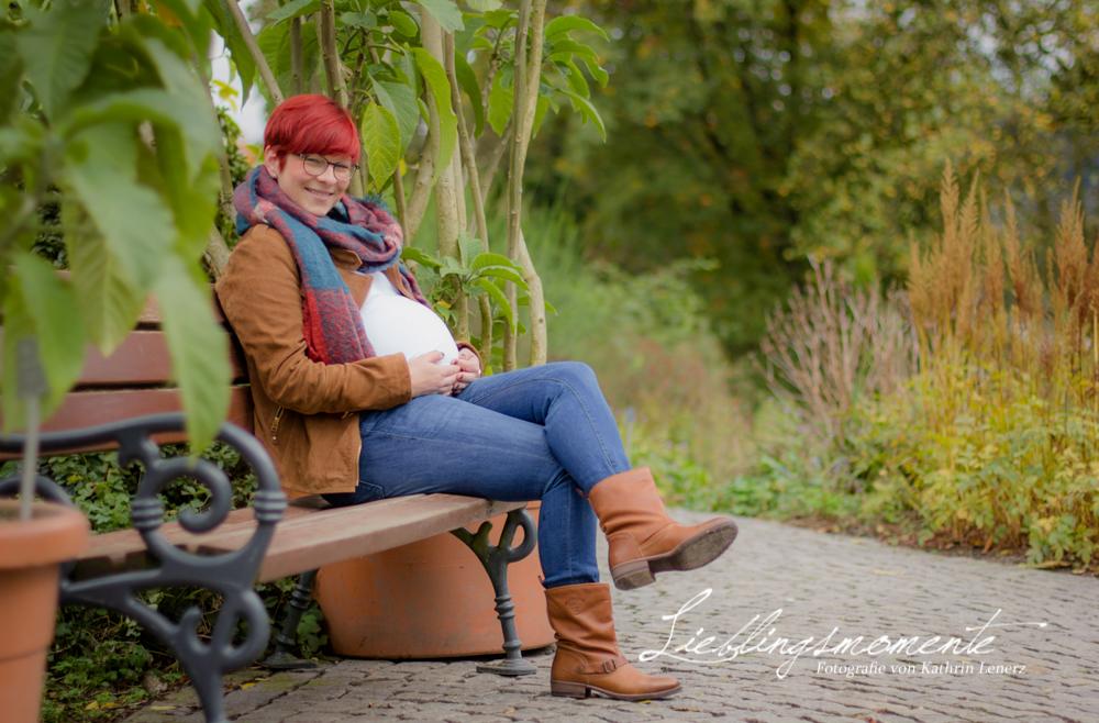 Baby Fotograf Wuppertal