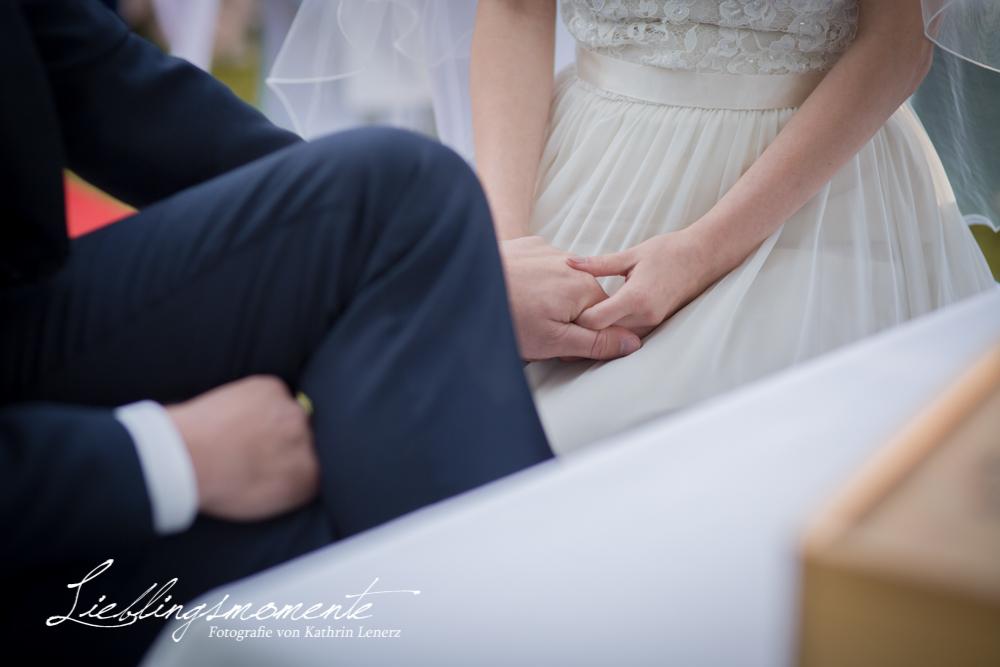 Als Hochzeitsfotograf in Essen  Lieblingsmomente  Fotografie von Kathrin L