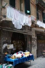 Shopping auf Neapolitanisch