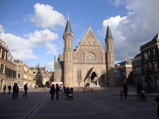 Den Haag_1