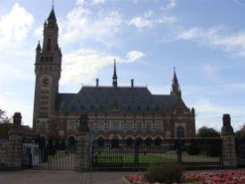 Den Haag_3