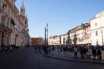 Piazza Navona_2