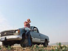 Cowboyfeeling