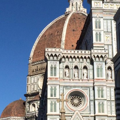 Gastartikel_-_Toskana_-_Florenz