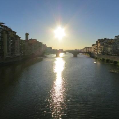 Gastartikel_-_Toskana_-_Ponte Vecchio