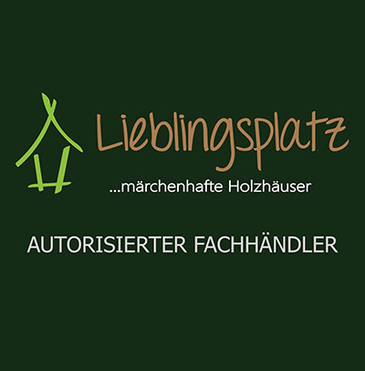 Lieblingsplatz_Fachhändler_400