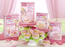 Prinzessin kuchen schokolade  Appetitlich FotoBlog fr Sie