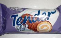 Milka Tender Kuchen neu im Handel | Lieblingsschokolade ...