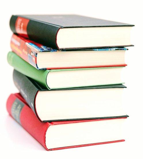 books-441866_12804864006972196055561.jpg