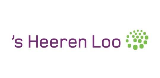 logo-sheerenloo