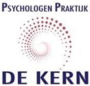 logo_dekern